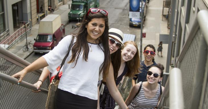 Teens in the City_Intern_Stock_0
