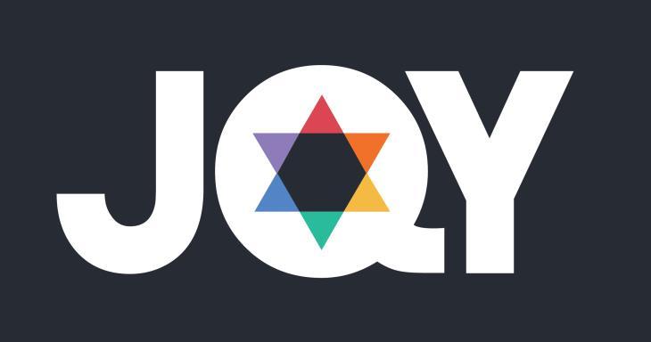 JQY Logo