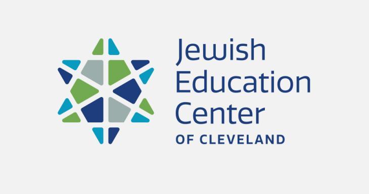 JECC - Jewish Education Center of Cleveland (Ohio)