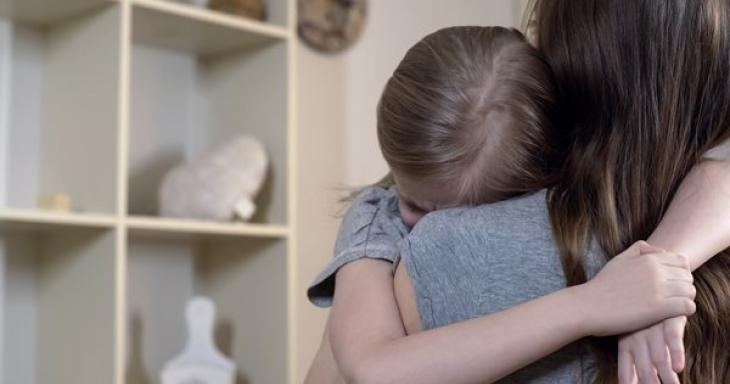 Videos to Help Parents and Kids Talk About Scary Situations