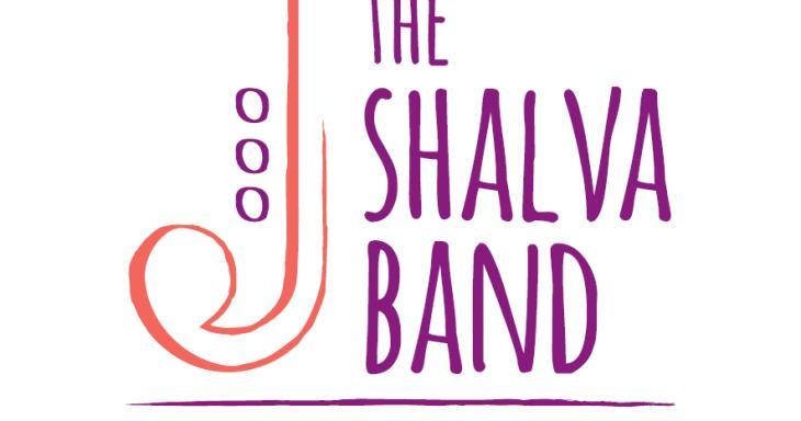 Meet the Shalva Band!