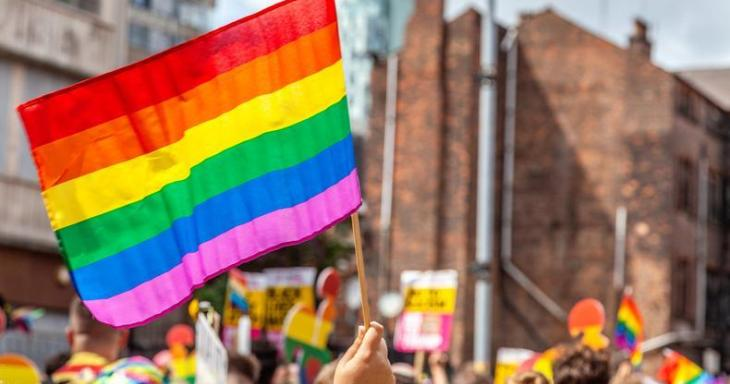 LGBTQ History and Why It Matters