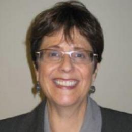 Dr. Evie Rotstein