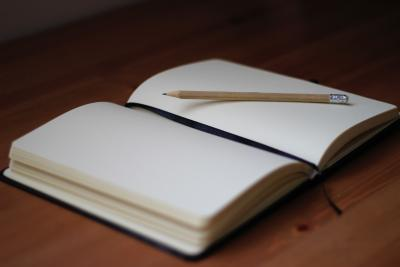 Practicing Gratitude Exercises Image