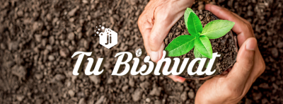 Jewish Interactive Tu BiShvat Resources preview