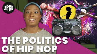 Israeli Hip Hop