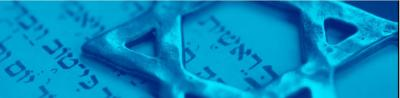 Religious Action Center's Thanksgiving Study Guide