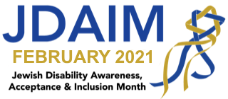 JDAIM Plan 2021 from Inclusion Innovations