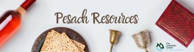 Hggadah Shel Pesach: The Fifth Son