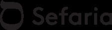 Sefaria Logo