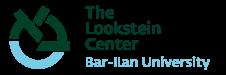The Lookstein Center Bar-Ilan University