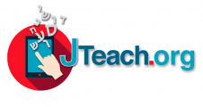 JTeach Logo