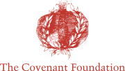 The Covenant Foundation logo