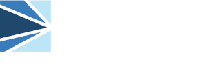 Jim Joseph Foundation